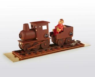 trein vierkant (1)